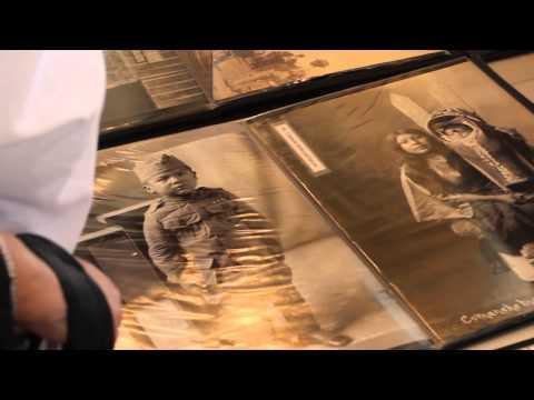 Descendants Day 2015 Highlight Video