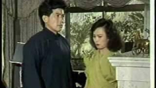 Xom Vang Episode 3 Part 4