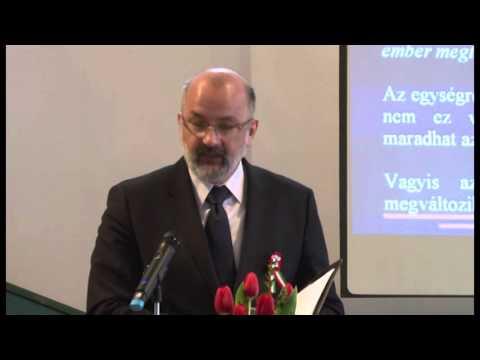 Református hivatásfelfogás és a közjó szolgálata a YouTube-on