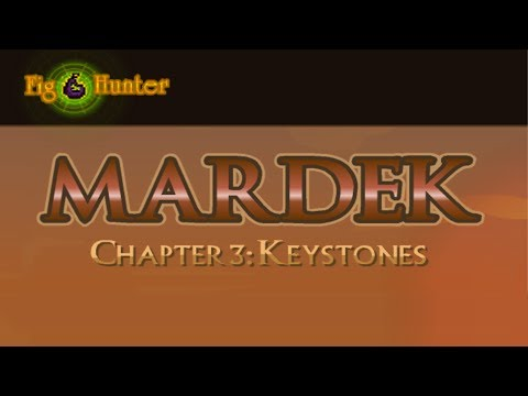 The Mardek Saga (dubbed): Chapter 3 pt 12 thumbnail