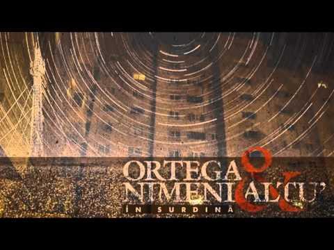 Baixar Nimeni' Altu-Prea Multe Tarfe instrumental