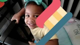 Brush Your Teeth | Buffie Nursery Rhymes | Educational video for kids