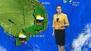 Dự báo thời tiết hôm nay và ngày mai 20/7   Dự báo thời tiết đêm nay mới nhất