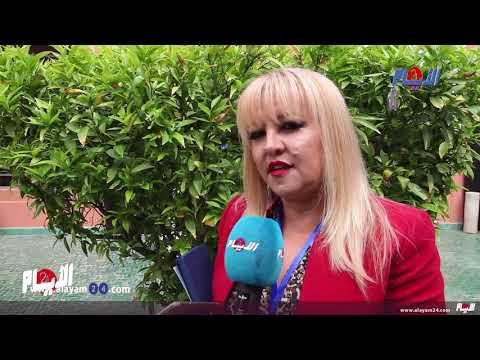 مغاربة أمريكيون يروون قصص نجاحهم المثيرة الحلقة 1