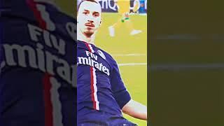 Ibrahimovic 👑