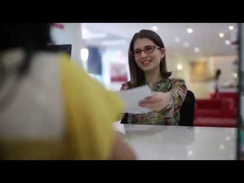 MDIS Corporate Video 2020