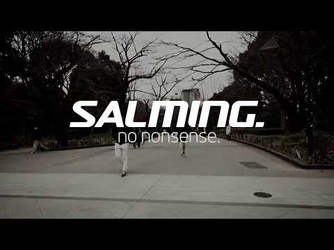 Salming Speed5