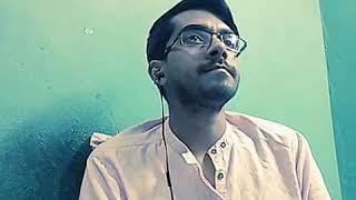 Pal(Jalebi) - || Harmonica Cover || || Arijit Singh || Shreya Ghoshal ||