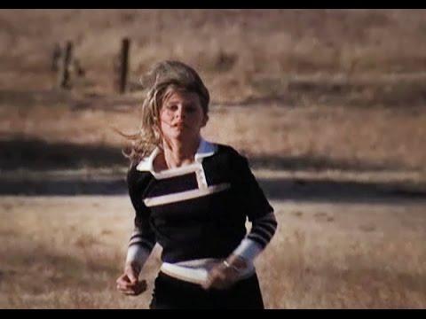bionic woman running -#main