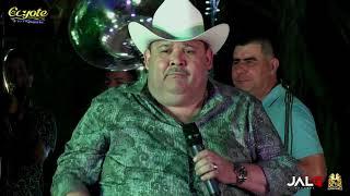 Busca Otro Amor - El Coyote y su Banda Tierra Santa ( En Vivo )
