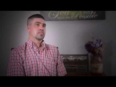Success Story | Scott Bohnert