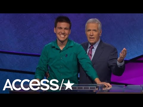 'Jeopardy!' Champ James Holzhauer Ends His 32-Game Winning Streak: Who Finally Beat Him?   Access