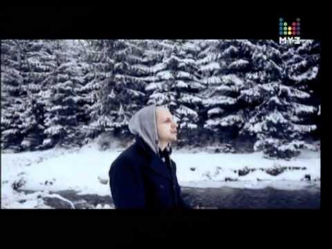 Лион - Кай и герда (ft Стас Сацура)