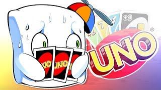 the-most-insane-uno-game-ever-uno-funny-moments.jpg