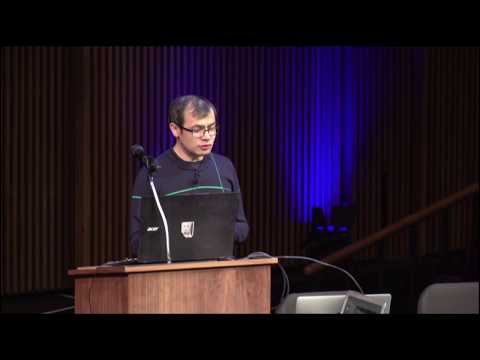 Demis Hassabis - Learning From First Principles - Artificial Intelligence NIPS2017