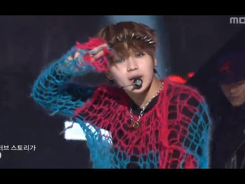 SHINee - Why So Serious?, 샤이니 - 와이 쏘 시리어스?, Music Core 20130511