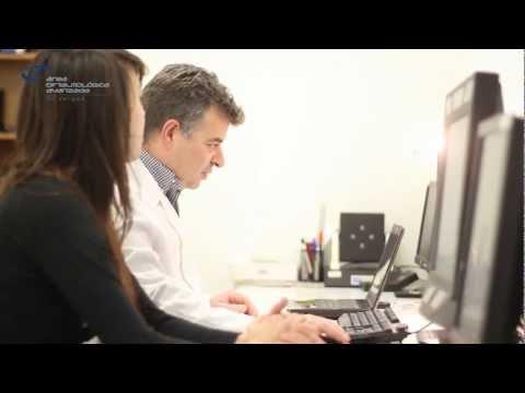 Diagnóstico y tratamiento del TDAH mediante un programa de atención selectiva con EyeTracker