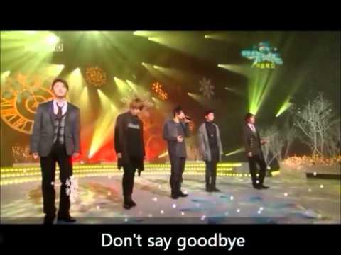 Singing voice of jaejoong...ジェジュンの暖かな感触に満ちた歌声♪②