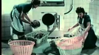 Míľniky vedy a techniky - Nylon