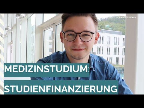 Dein Traum vom Studium: Medizin (Teil 3)