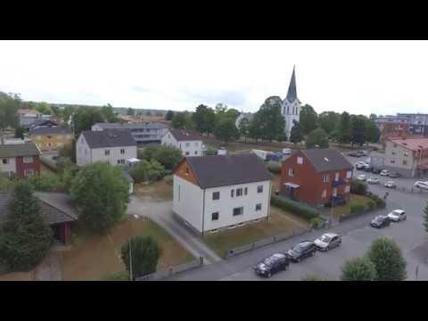 Skolgatan 8, Värnamo - Svensk Fastighetsförmedling