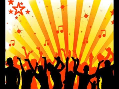 Baixar banda som e louvor-festa de crente cristiana brasileña