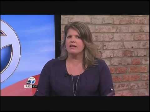 Dr. Laura WIlson Talks Sugar Intake & Kids