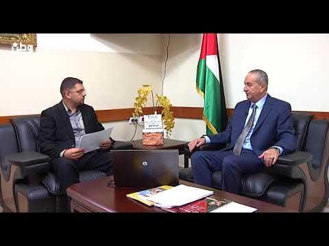 رئيس بلدية كفر عقب لوطن: فراغ أمني خلّف غيابا كاملا للقانون و50% من الأبنية مخالفة