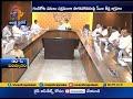 Chandrababu Takes key decision on Polavaram main contractor