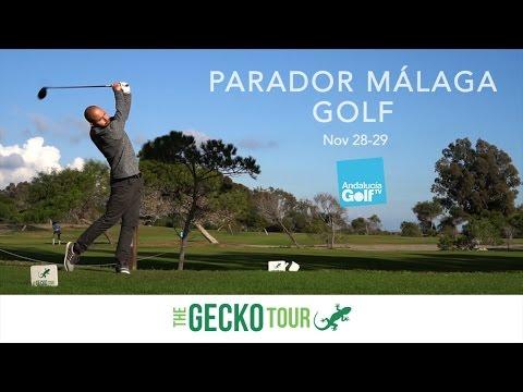 the-gecko-tour-201617-5-parador-de-malaga-golf