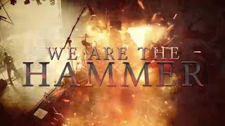 EVERTALE - Chapter 666 (We Are The Hammer) -  OFFICIAL VIDEO