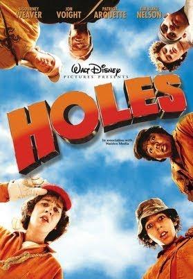 Zero From Holes 2013 Holes - YouTube...