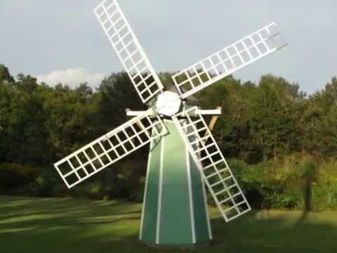 homemade yard windmills, diy electric generator plans, homemade windmills for power, homemade windmills using auto alternator, homemade windmills for homes, homemade wind turbine, on homemade garden windmill plans