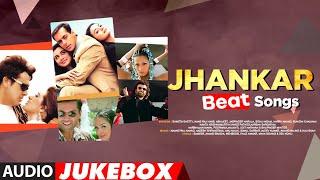 Best of Jhankar Remix Beat Hindi Bollywood Songs Ft Mahendra Kumar Video HD