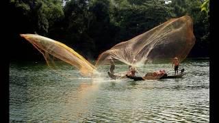 Ảnh đẹp non sông đất nước Việt Nam || Ấm áp tình người - 4K