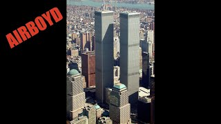 9/11 ATC Transcripts & Audio - FAA NORAD Tapes