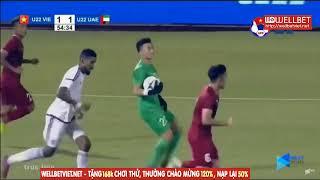 TRỰC TIẾP FUTSAL Việt Nam - Australia | Giải Futsal Đông Nam Á 2019