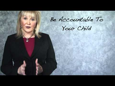 The Developmental Cost of Emotional Abuse For Children