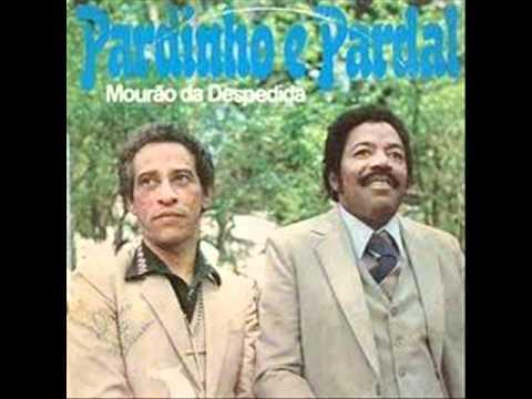 Baixar PARDINHO E PARDAL - O CAÇADOR - por themathias1405