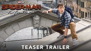 spider-man-far-from-home-official-teaser-trailer.jpg