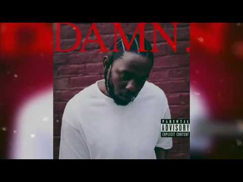 Kendrick Lamar - LOVE [love me] lyrics
