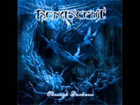 Renascent - Through Darkness (Christian Melodic Death Metal)