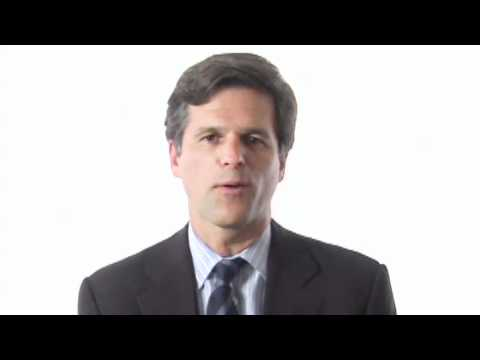 Big Think Interview with Tim Shriver