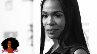 Michelle Williams Checks Herself In To A Mental Health Facility [Details]