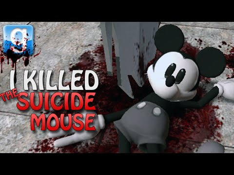 Gmod i killed the purple guy garry s mod sandbox fun videomoviles