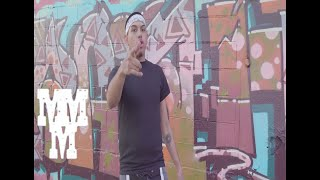 """Reap Sosa- Sacrifices """"Official Music Video"""""""
