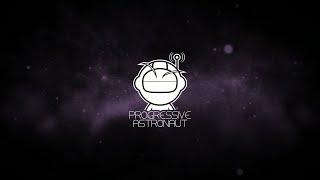PREMIERE: Robert Babicz & Alex Kaspersky - Starblast (Original Mix) [Dear Deer]