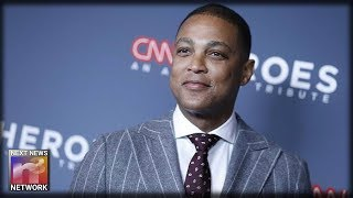 Don Lemon Sparks Beef With Kevin Hart After Hour Long Phone Call About Academy Awards Controversy