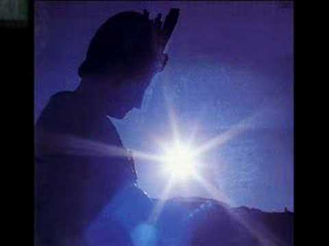 Baixar Oração a Nossa Senhora da Salette