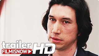 """MARRIAGE STORY Teaser Trailer """"What I Love About Charlie"""" 